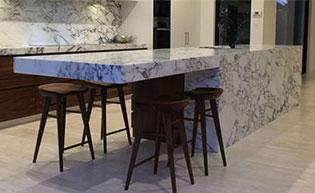 Stone-Benchtops-Perth