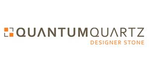 quantum-