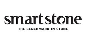 smart_stone_logo_black_CMYK