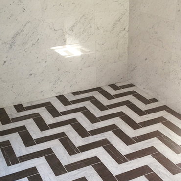 Marble Tiling Icon