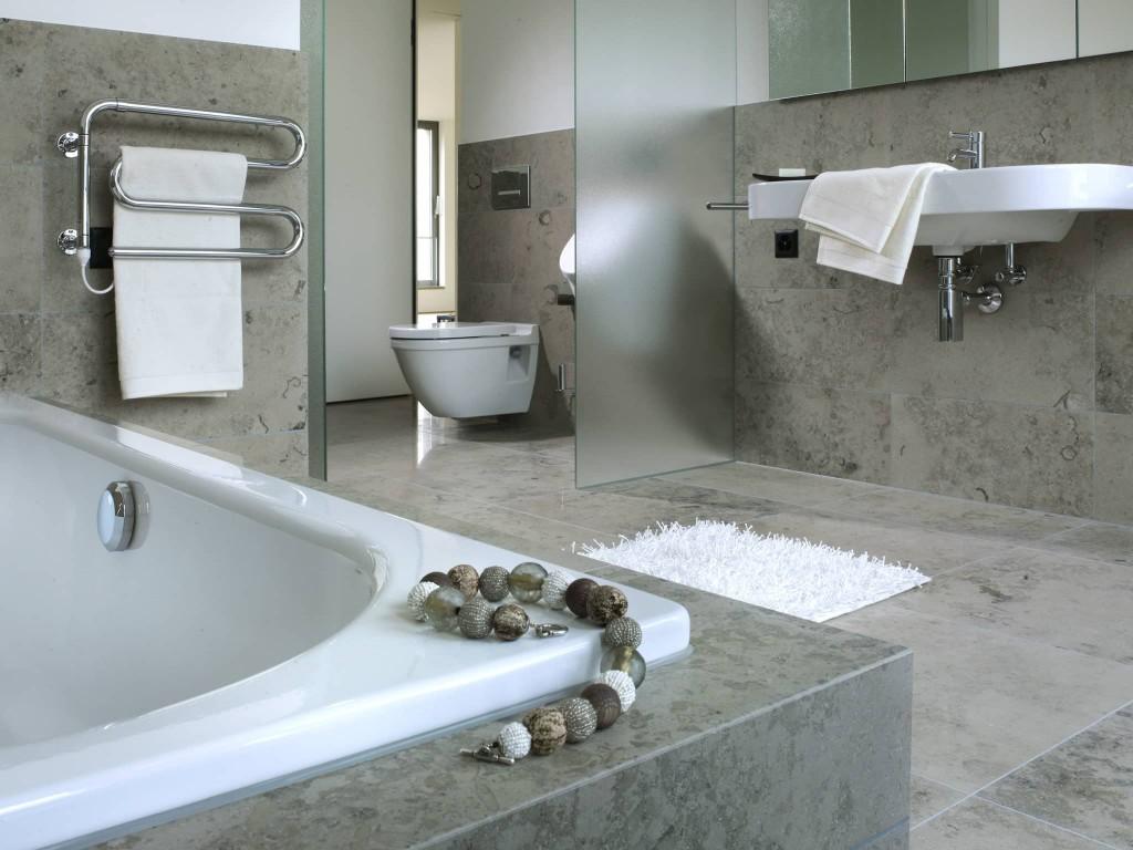 Limestone Tiles; Limestone Tiles; Limestone Flooring; Bathroom Tiles ...