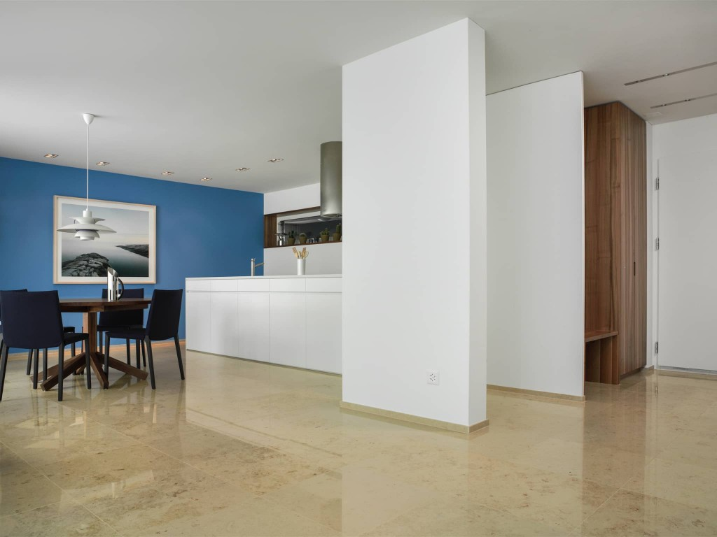 Limestone Tiles Perth | Beyond Stone WA Is The #1 Choice