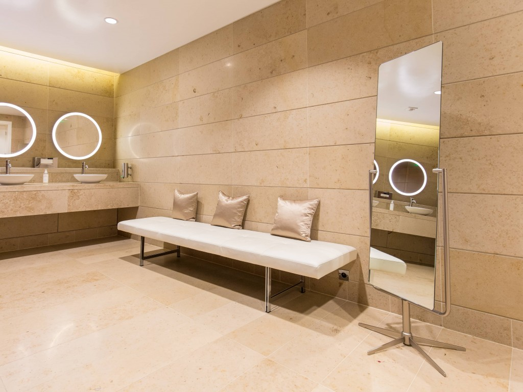Limestone Tiles Perth Beyond Stone Wa Is The 1 Choice