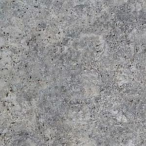 silver travertine paving perth