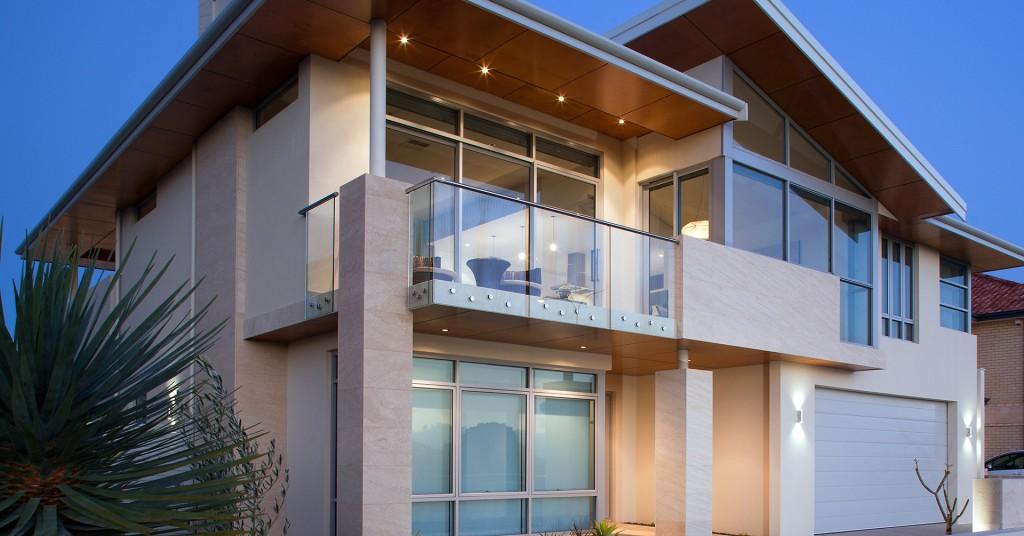 1 Choice Stone Cladding Perth Internal & External | Beyond Stone