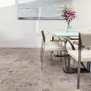 Tiling-Limestone-Thumb
