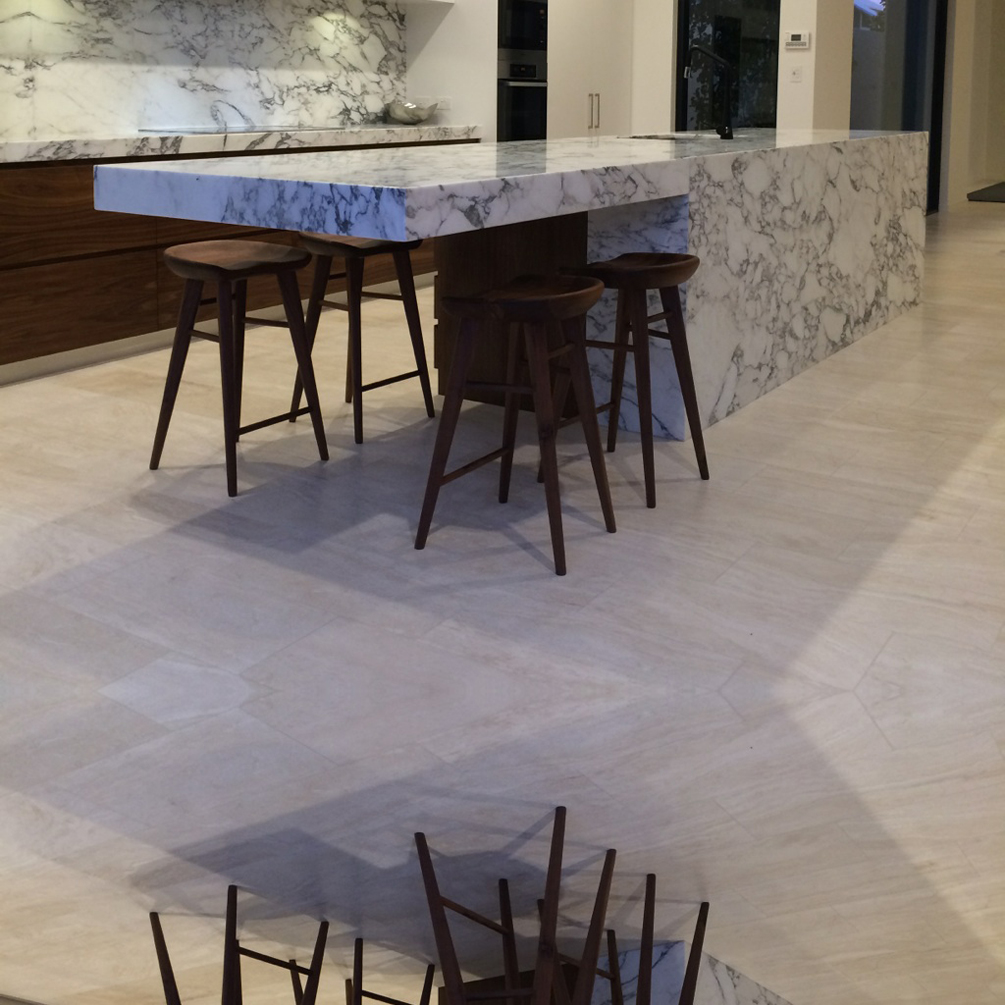 Bringing Quality Stone to Perth