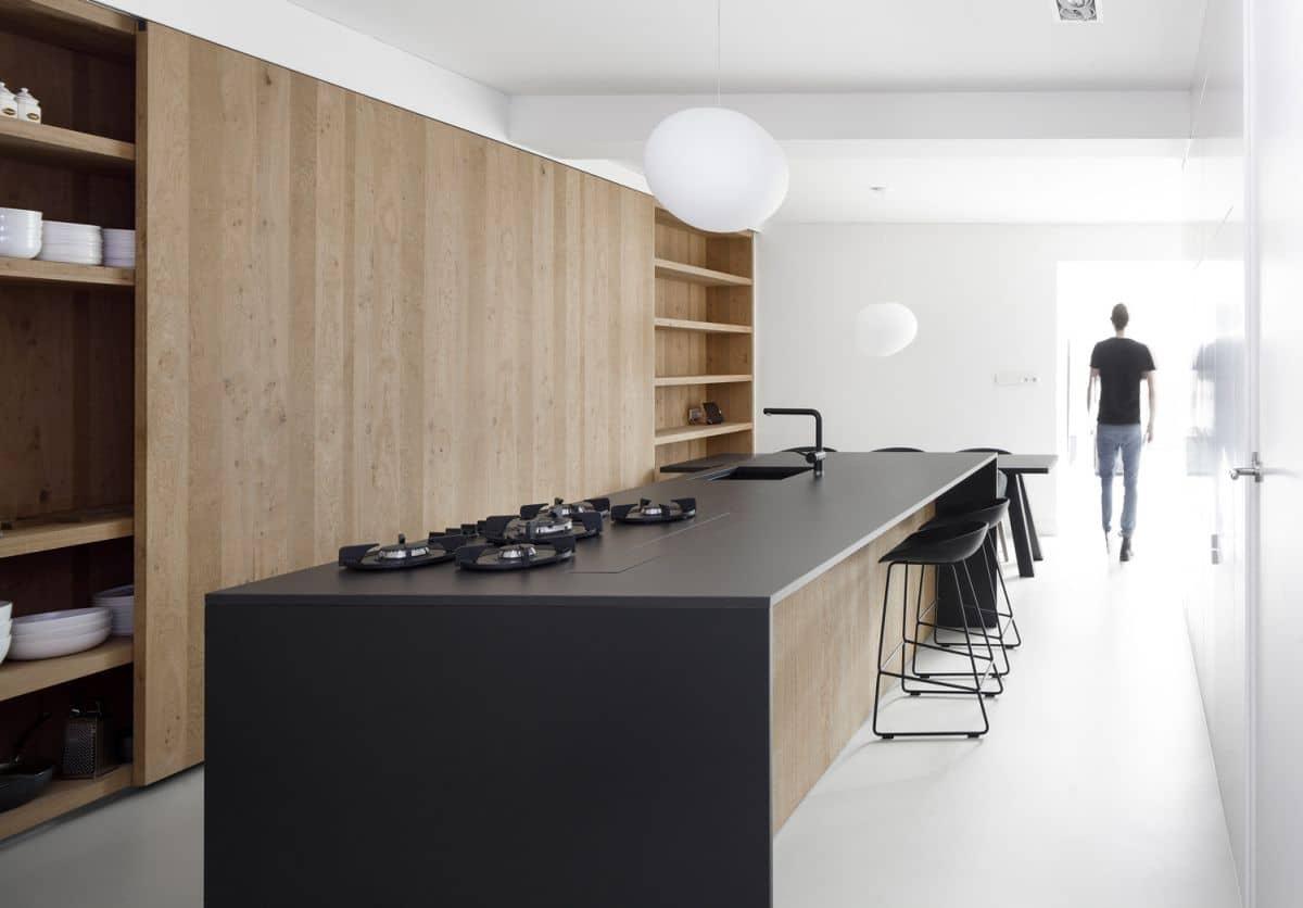 Kitchen Design 10