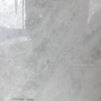 Antartide - Onyx