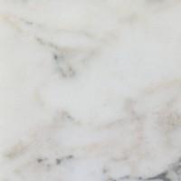 Arebescato Marble