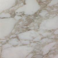 Calcatta Vagli Marble