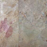 Giallo Etrusco - Marble