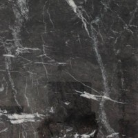 Grigio Carnico - Marble