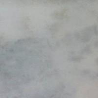 Milas White - Marble
